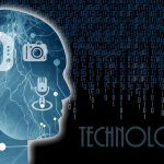 Technology Trends F2F Marketing