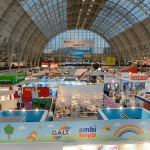 The Art of Trade Shows