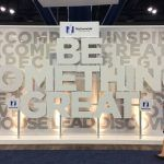 7 Trade Show Displays That Will Blow Your Mind
