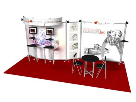 trade-show-display