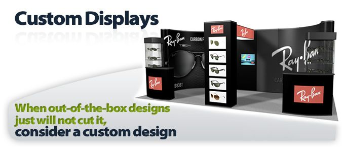 custom-displays