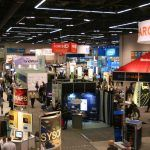 Where To Go With A Trade Show
