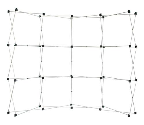 popup-frame