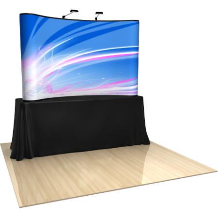 popup-tabletop