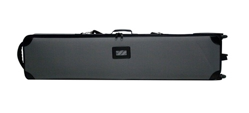 tubozip-case