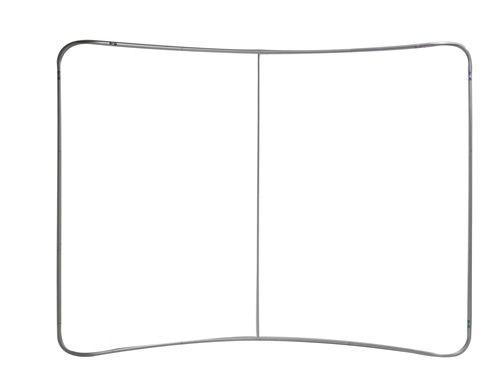 tubozip-frame