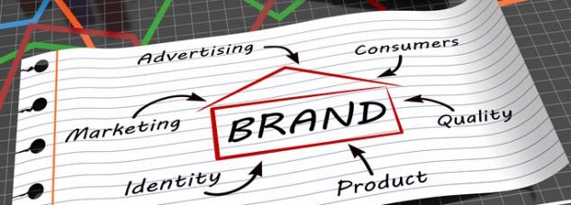 Branding-Central-blog