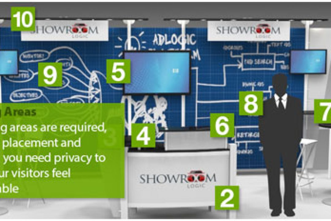 Fabric Exhibition Stand Goals : Elements of an effective tradeshow display monster displays trade