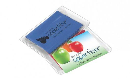 giveaway-microfiber