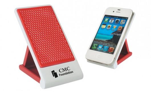 giveaway-phonestand