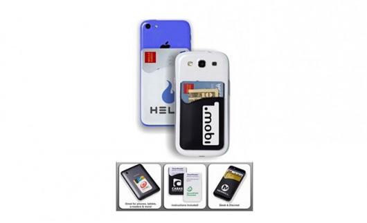 giveaway-smartpocket
