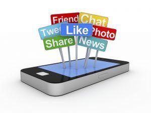incorporate-social-media3