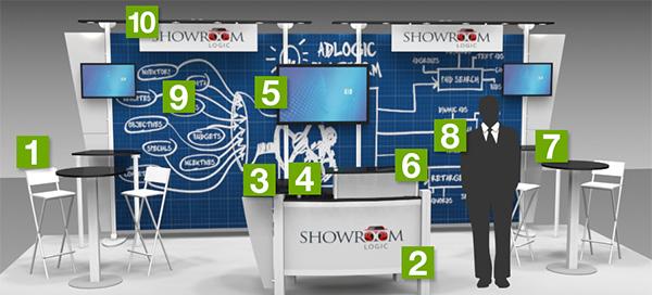 tradeshow-elements-header