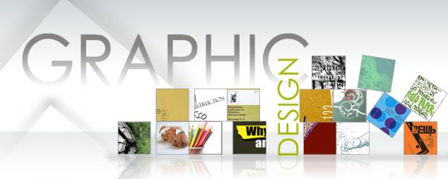 graphic-print