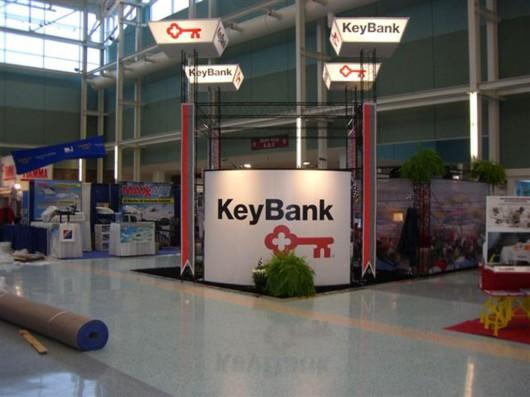 Key-Bank (1)