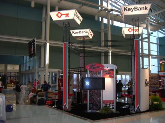 Key-Bank (2)
