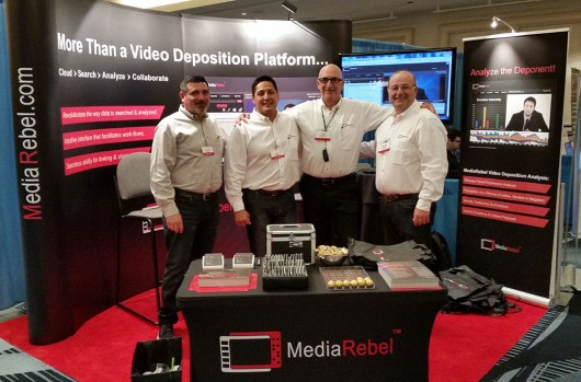 Rebel-Media-NCRA-Tradshow-Booth-2