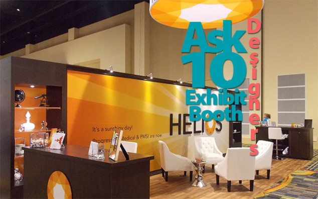 ask-10-designers