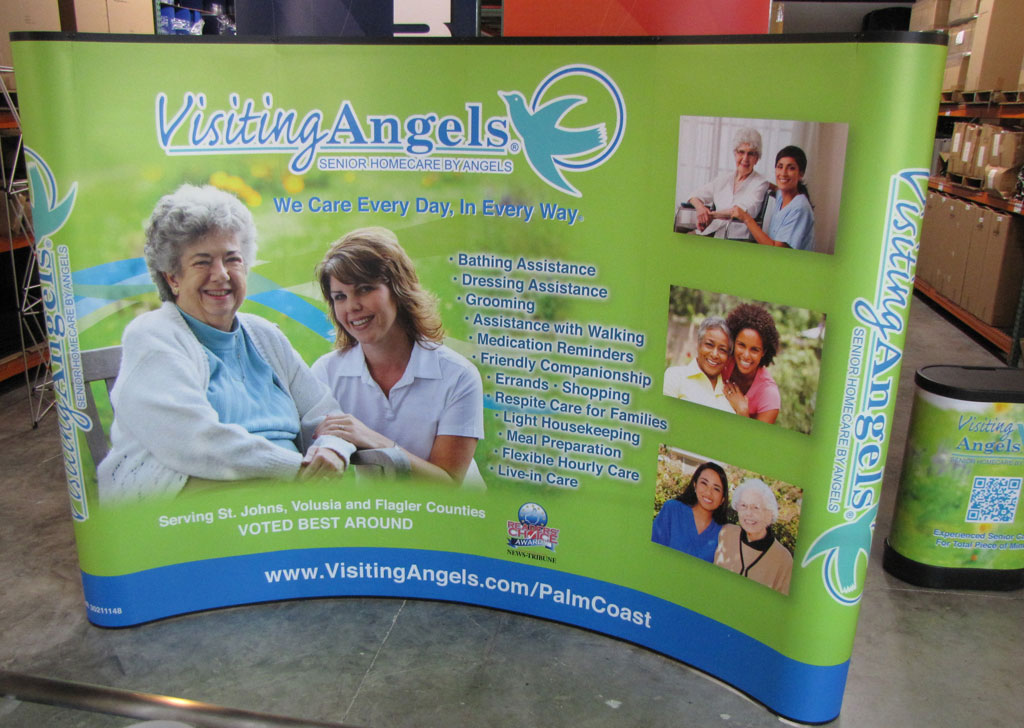 Visiting-Angels-10ft-Popup-Display-1