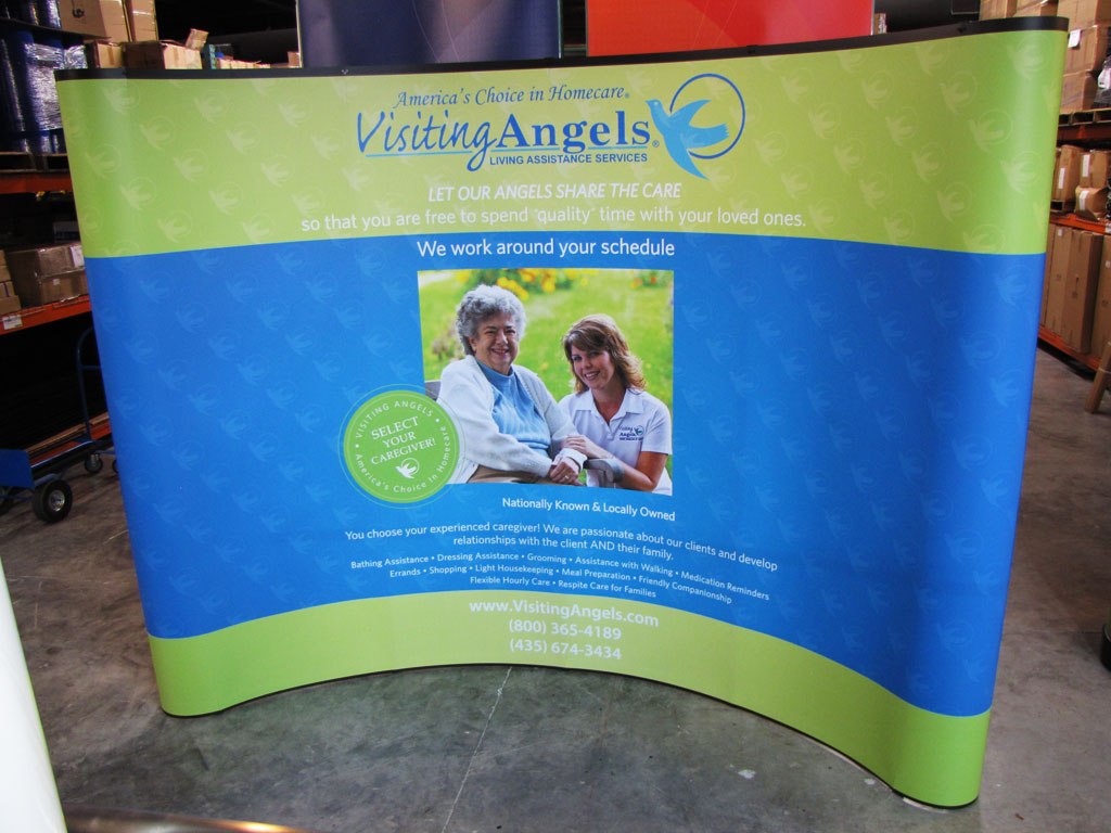 Visiting-Angels-10ft-Popup-Display-2