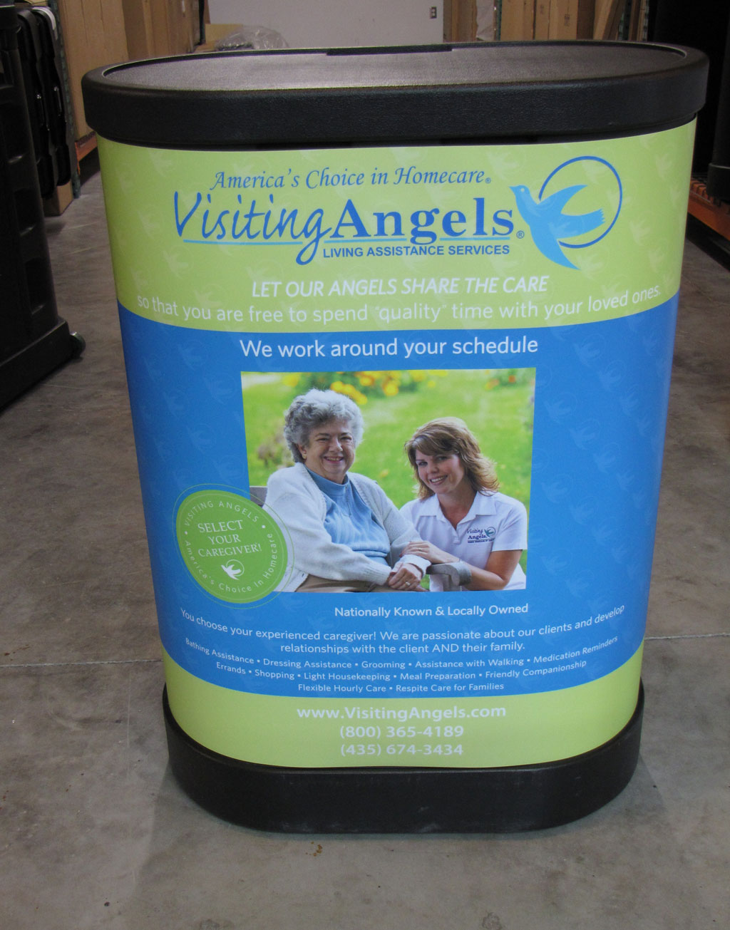 Visiting-Angels-EA300-Case-Wrap