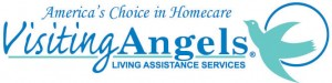 Visiting-Angels-Logo
