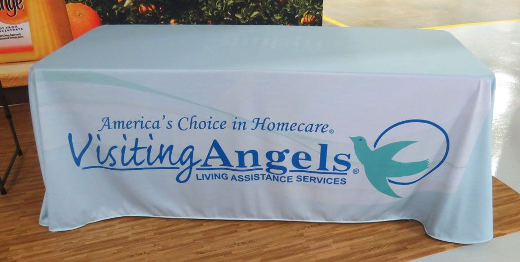 Visiting-Angels-Table-Cover