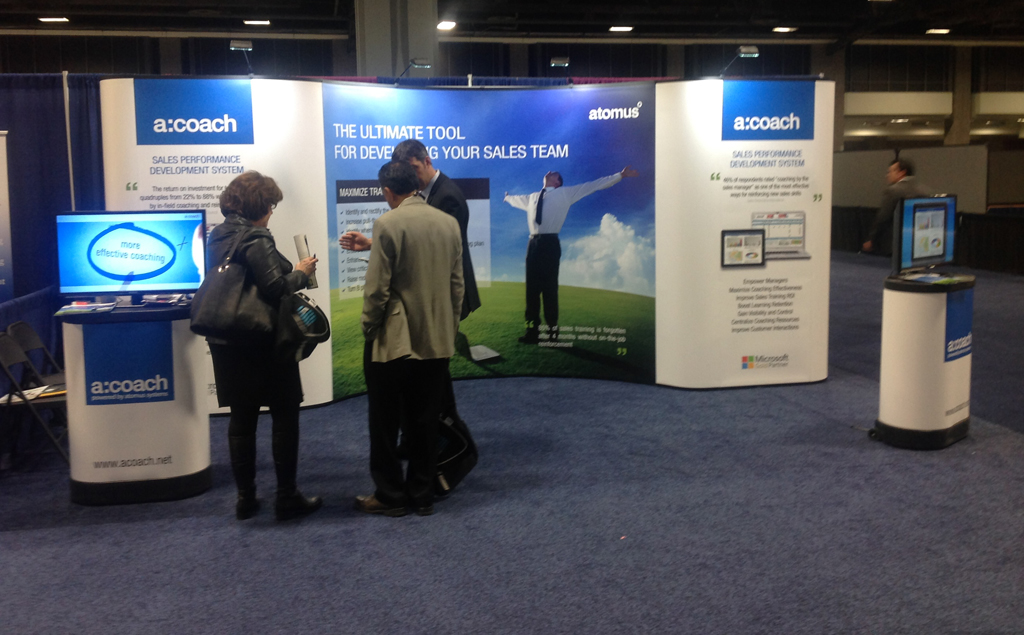 Atomus-20ft-Alcove-popup-Booth-(3)