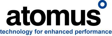 atomus-logo
