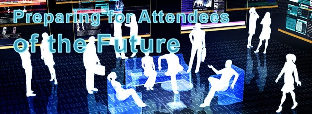 Attendees-of-future