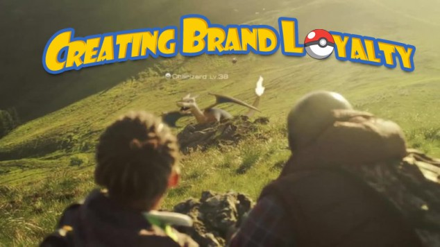 pokemon-brand-loyalty