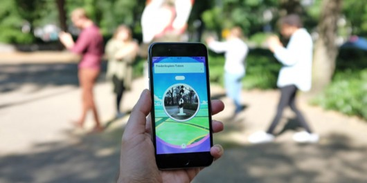 tnw-pokemon-go-featured-796x398