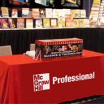 10) McGraw Hill Professional