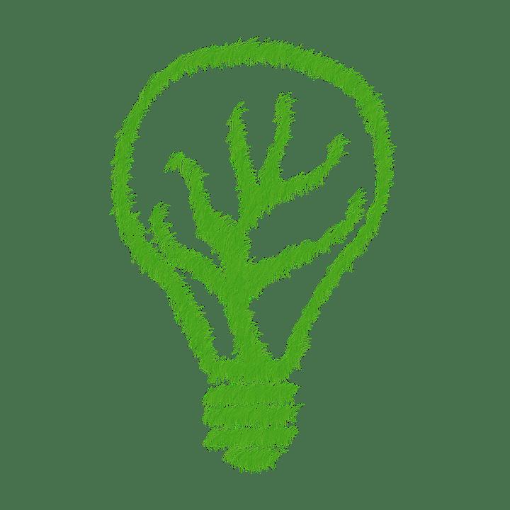 Green Trends in Exhibits