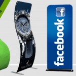 Choosing the Best Trade Show Banner Stands for Marketing Promotion