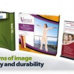 Top Tips for Designing Graphic Displays for TradeShows