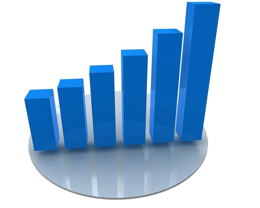 Trade Show Forecast Improves