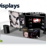 Choose a Pop Up Display for Your Next Trade Show