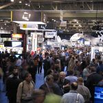5 Accessories that can Make Your Display Booth Attract More Visitors